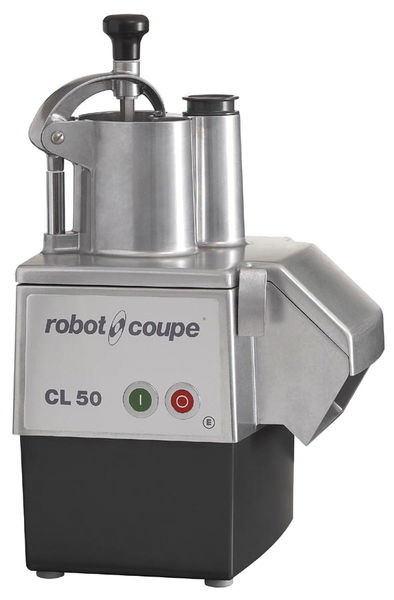 CL 50 (Robot-Coupe)