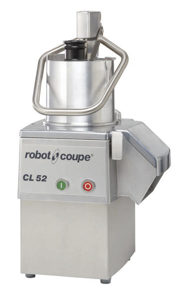 CL 52 (Robot-Coupe)